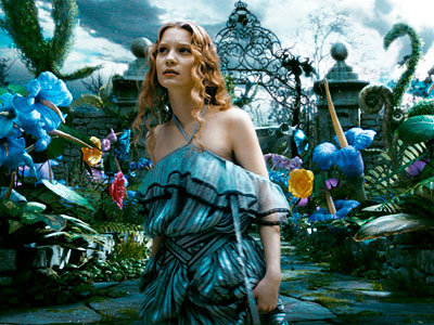 Alice-tim-burton-trailer