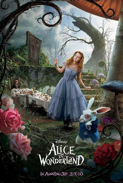 Alice_au_pays_des_merveilles_alice_in_wonderland_affiche_poster_new_tim_burton_1