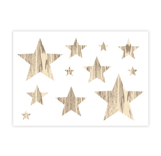 SC_RubOns_Stars_01