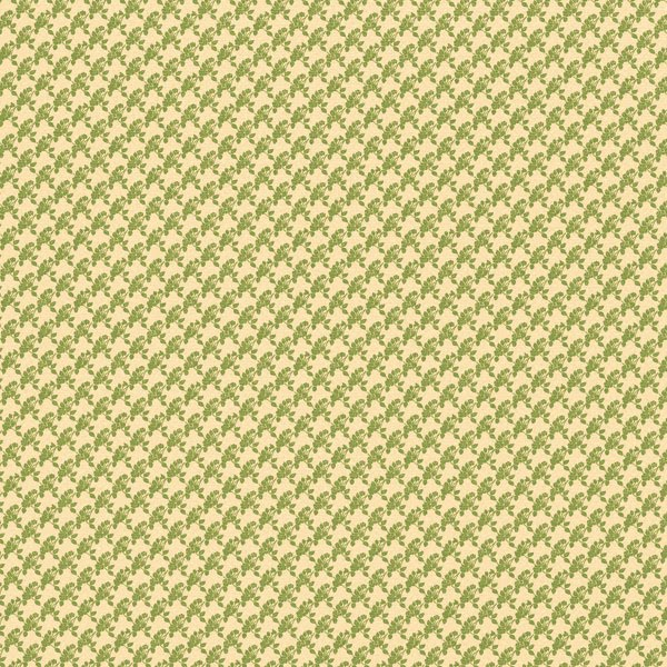 Ft green