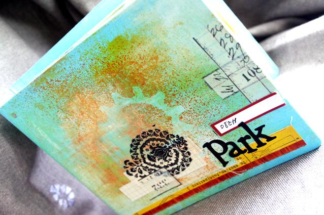 Minipark13