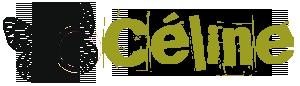 Celine signature