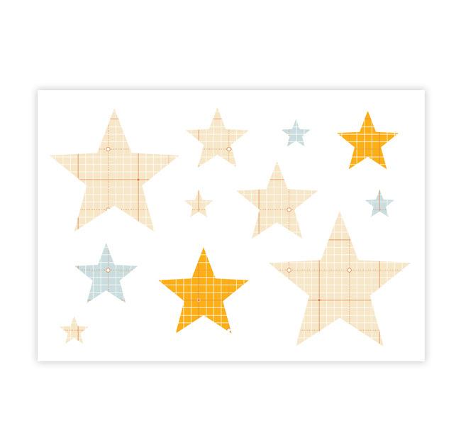 SC_RubOns_Stars_02
