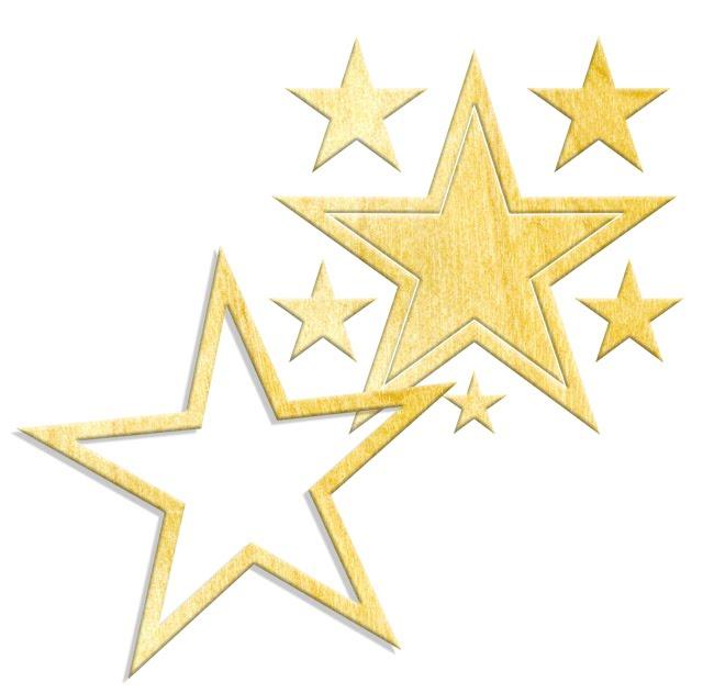 VeneerStars