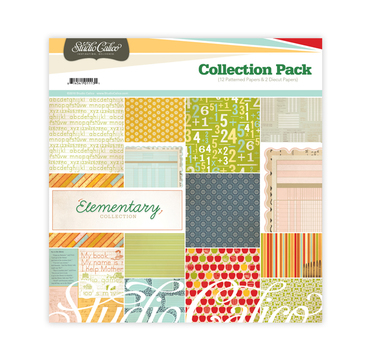 SC_Elementary_CollectionPack