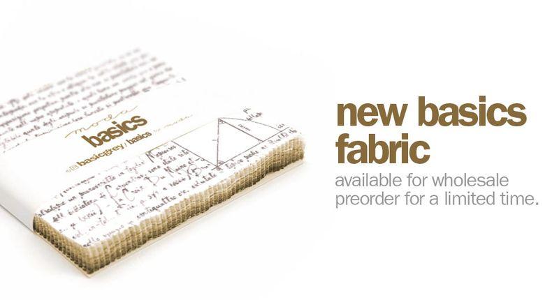 BAS_fabric