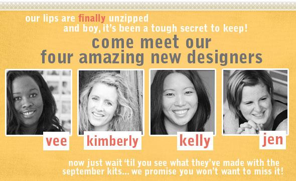 SC_new_designers