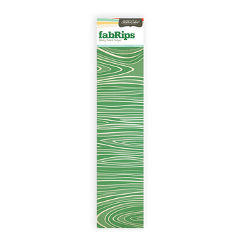 Green_woodgrain_fabrips-medium
