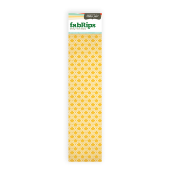 Yellow_fabrips-medium