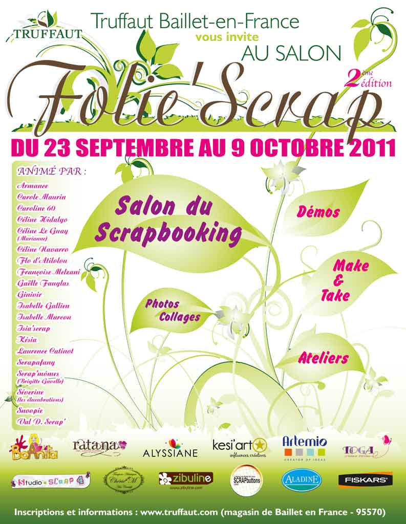 Mag_ScrapFolie_web