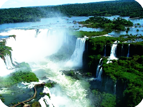 Foz_do_Iguacu_view
