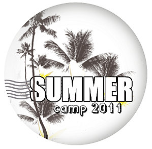 Badge_SUMMER-camp2011-2-copier