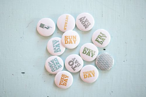 Weekday_badges