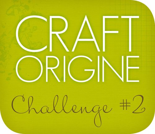 Craft-origine-logo-challenge2