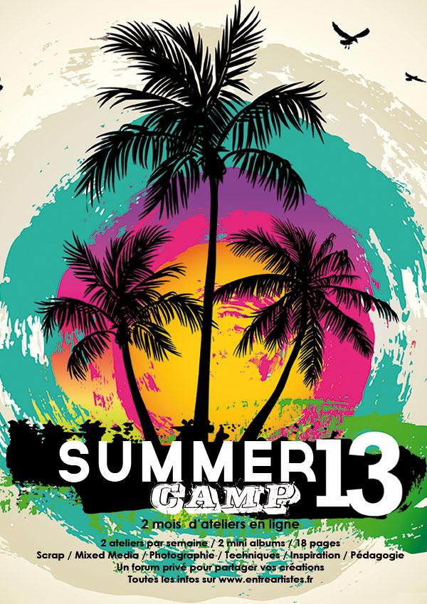 Summer-Camp-2013