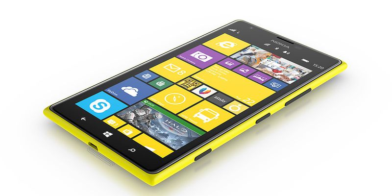 Nokia-Lumia-1520-screen-jpg
