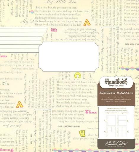 Handbook_girl