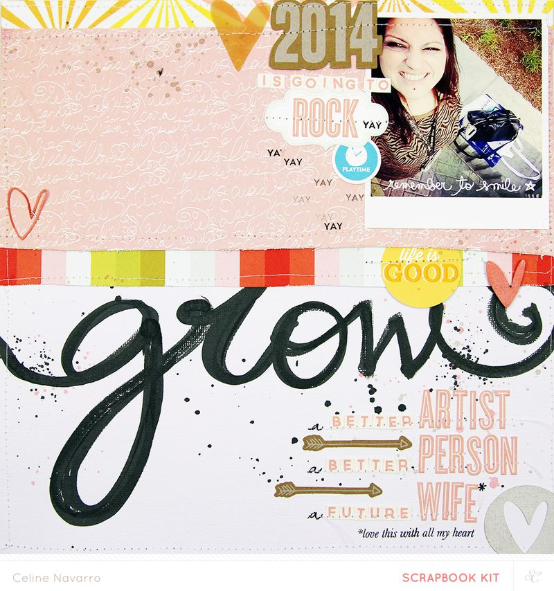 FEB-Reveal_Page_header