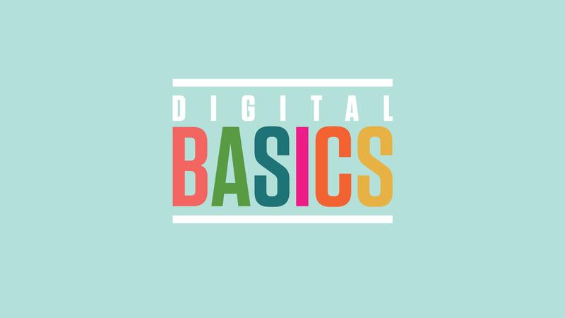 DIGITAL-BASICS-1920